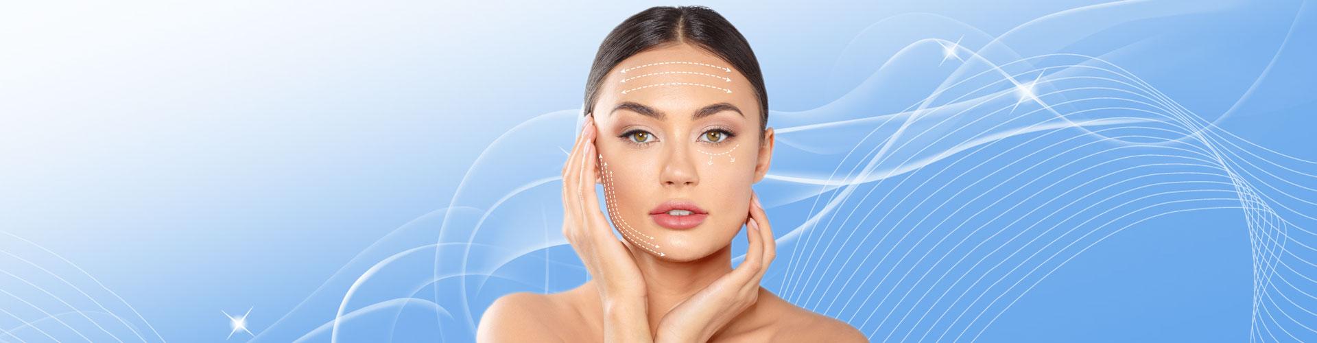 Лифтинг 4D мезонитями КОГИ со скидкой в Beauty Medicine