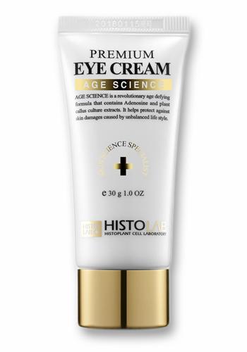 Крем для век Premium eye cream 30 мл